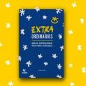 Libro EXTRA ORDINARIOS